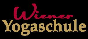 Wiener Yogaschule Logo, yoopini.at