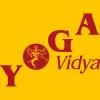 Yoga Vidya, yoopini.at