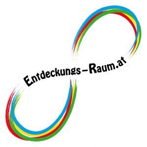 endeckungs-raum.at