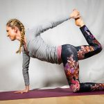Yoopini Yoga