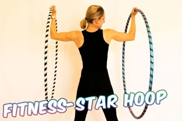 Fitness-Star Hoop